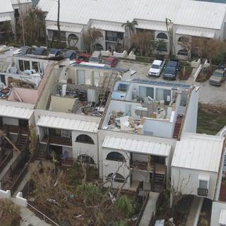 hurricane_st thomas.jpg