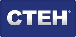 CTEH Logo