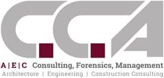 CCA_Logo_process_AEC_Tag_Phone copy