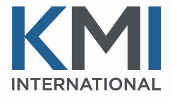 KMI cropped jpg