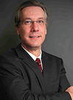 Mark McGivern, CSI, Aff. M. ASCE
